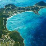 Сен-Винсент и Гренадины