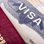 Виза в Эстонию - Оформим Шенгенскую визу за 2 дня.