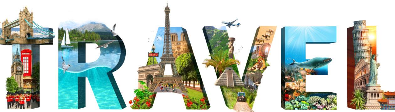 Сайт о путешествиях и туризме по странам Европы и мира