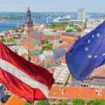 Оформление визы в Латвию - Шенгенские визы за 2 дня